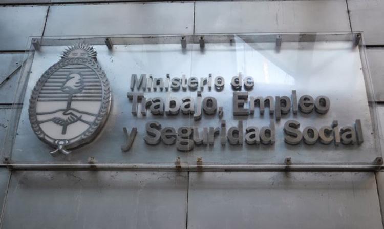 Gremios docentes y funcionarios no llegaron a un acuerdo y for Cuarto intermedio