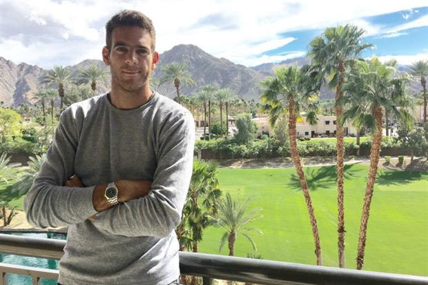 indian wells latino personals Experience tennis paradise at the bnp paribas open indian wells, california / march 5-18, 2018.