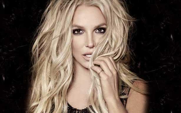 Britney Speras regresa a cantar a los MTV Video Music Awards