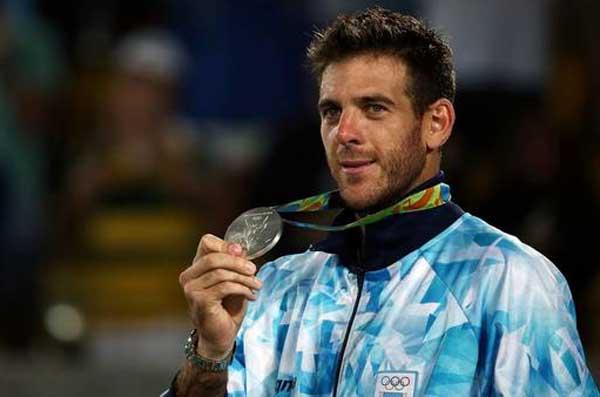 Del-Potro-medalla-plateada.jpg