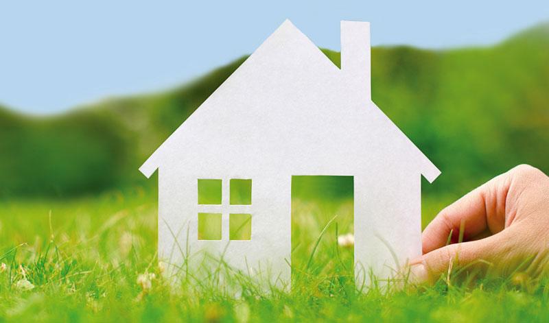 Prestamos nomina 5 gdf home for Prestamo hipotecario