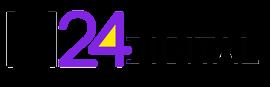 m24digital