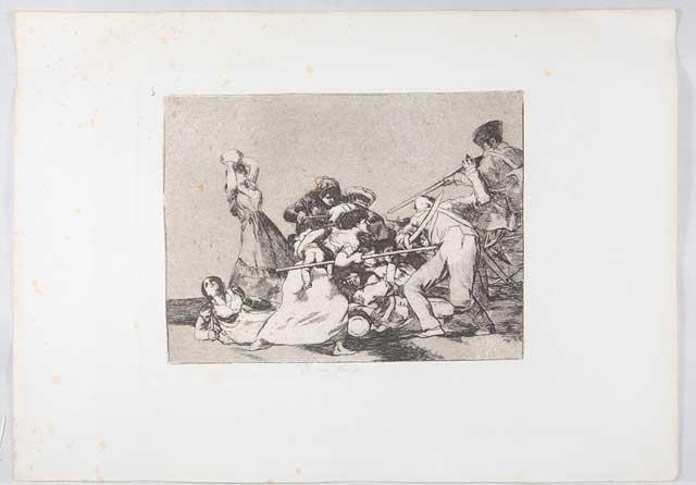 goya-Y-son-fieras-1892